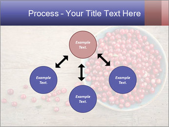0000083589 PowerPoint Template - Slide 91