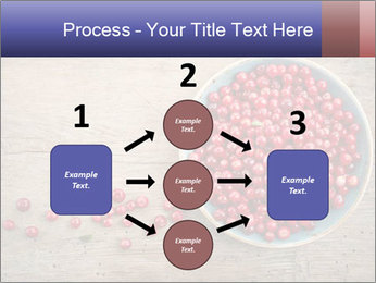 0000083589 PowerPoint Template - Slide 92