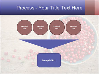 0000083589 PowerPoint Template - Slide 93