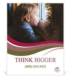 0000083590 Poster Template