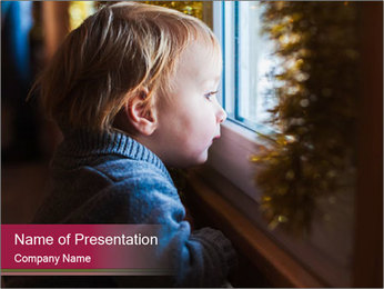 0000083590 PowerPoint Template - Slide 1