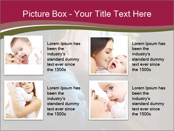 0000083590 PowerPoint Template - Slide 14