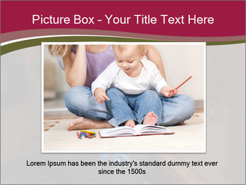 0000083590 PowerPoint Template - Slide 16