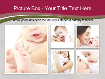 0000083590 PowerPoint Template - Slide 19
