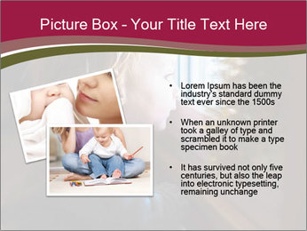0000083590 PowerPoint Template - Slide 20