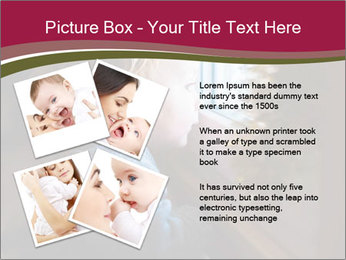 0000083590 PowerPoint Template - Slide 23