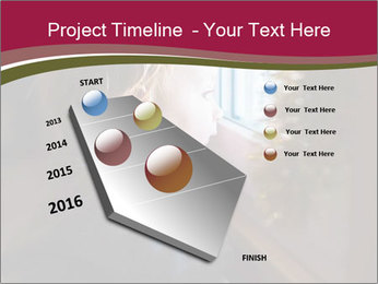 0000083590 PowerPoint Template - Slide 26