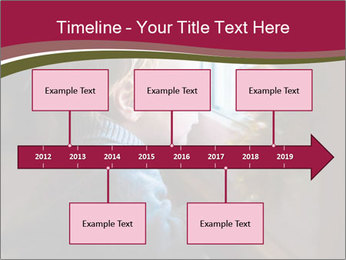 0000083590 PowerPoint Template - Slide 28