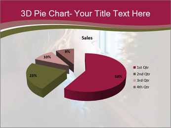 0000083590 PowerPoint Template - Slide 35
