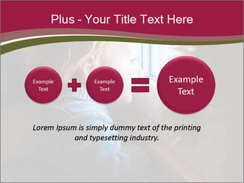 0000083590 PowerPoint Template - Slide 75