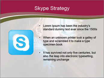 0000083590 PowerPoint Template - Slide 8
