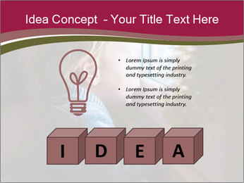 0000083590 PowerPoint Template - Slide 80