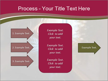 0000083590 PowerPoint Template - Slide 85