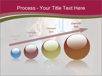 0000083590 PowerPoint Template - Slide 87