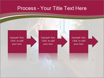 0000083590 PowerPoint Template - Slide 88