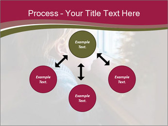 0000083590 PowerPoint Template - Slide 91