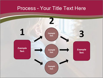 0000083590 PowerPoint Template - Slide 92