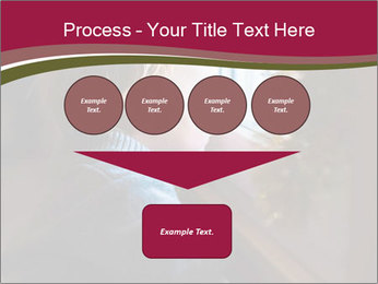 0000083590 PowerPoint Template - Slide 93