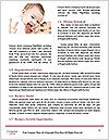 0000083590 Word Templates - Page 4