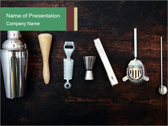 0000083591 PowerPoint Template