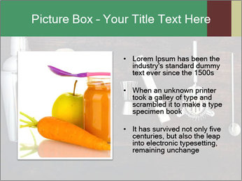0000083591 PowerPoint Templates - Slide 13