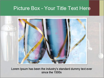 0000083591 PowerPoint Templates - Slide 16