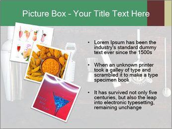 0000083591 PowerPoint Templates - Slide 17
