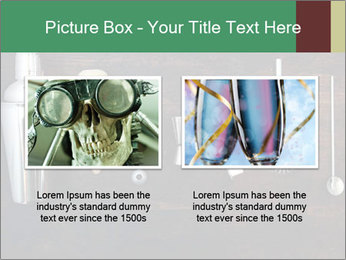 0000083591 PowerPoint Templates - Slide 18