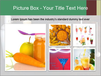 0000083591 PowerPoint Templates - Slide 19