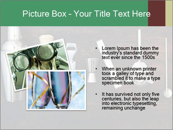 0000083591 PowerPoint Templates - Slide 20