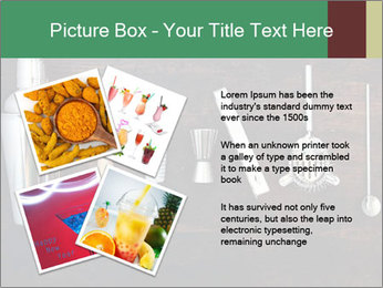 0000083591 PowerPoint Templates - Slide 23
