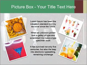 0000083591 PowerPoint Templates - Slide 24