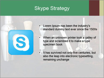 0000083591 PowerPoint Templates - Slide 8