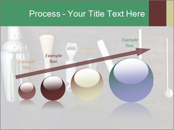 0000083591 PowerPoint Templates - Slide 87