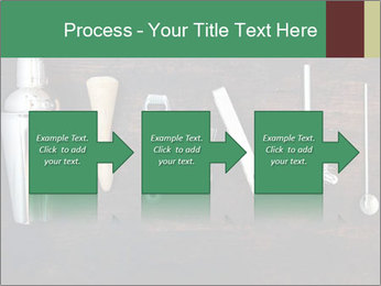 0000083591 PowerPoint Templates - Slide 88