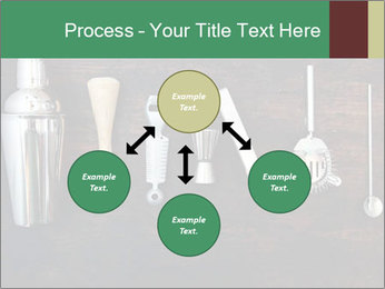 0000083591 PowerPoint Templates - Slide 91