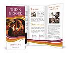 0000083592 Brochure Template