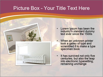 0000083592 PowerPoint Templates - Slide 20