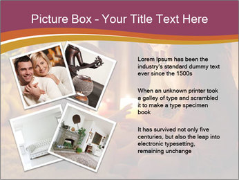 0000083592 PowerPoint Templates - Slide 23