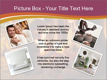 0000083592 PowerPoint Templates - Slide 24