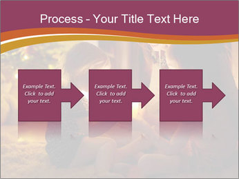 0000083592 PowerPoint Templates - Slide 88