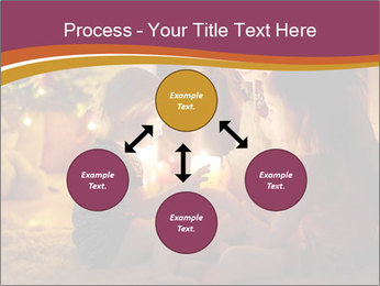 0000083592 PowerPoint Templates - Slide 91