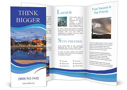 0000083593 Brochure Template