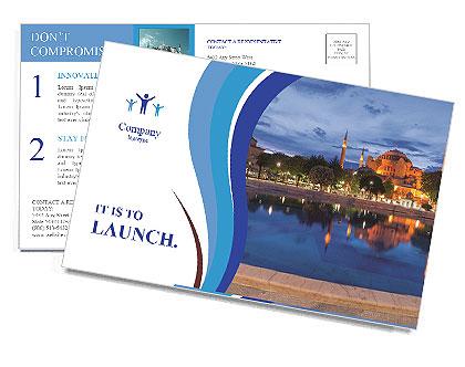 0000083593 Postcard Templates