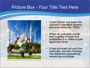 0000083593 PowerPoint Template - Slide 13