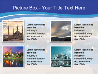 0000083593 PowerPoint Template - Slide 14