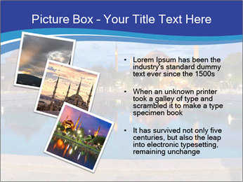 0000083593 PowerPoint Template - Slide 17