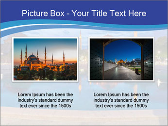 0000083593 PowerPoint Template - Slide 18