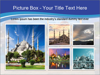 0000083593 PowerPoint Template - Slide 19