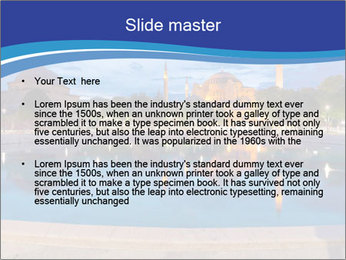 0000083593 PowerPoint Template - Slide 2